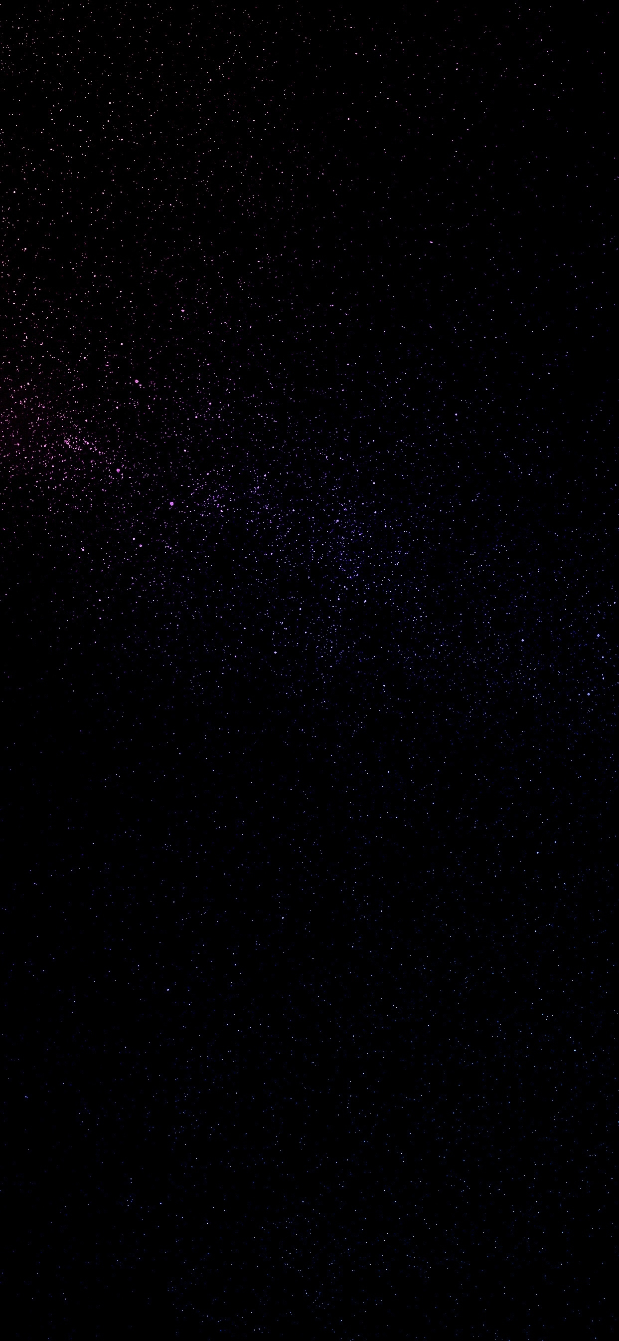 galaxy wallpaper iPhone ar72014 3