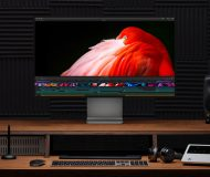 Mac Pro workflow