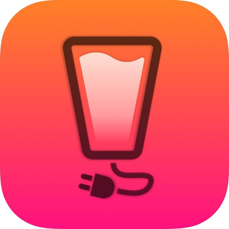 Juice introduces limitless battery icon customization to jailbroken iPhones