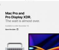 Apple Mac Pro ad