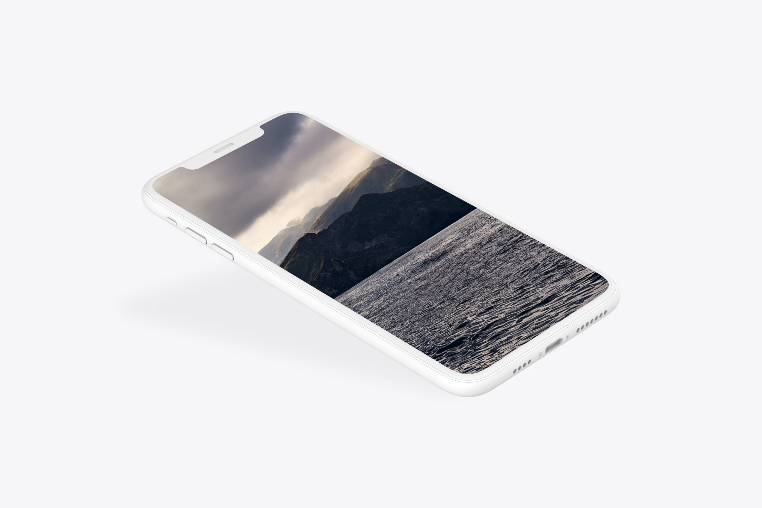 Catalina Iphone Wallpapers Optimized Pack