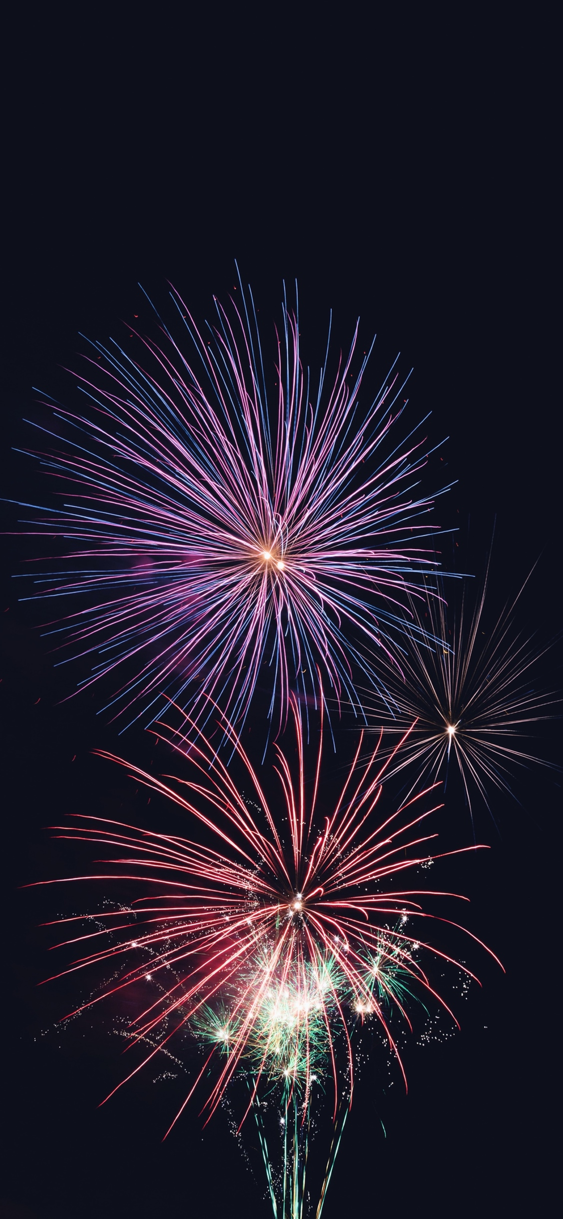 new years eve iphone wallpaper idownloadblog sgabriel crop