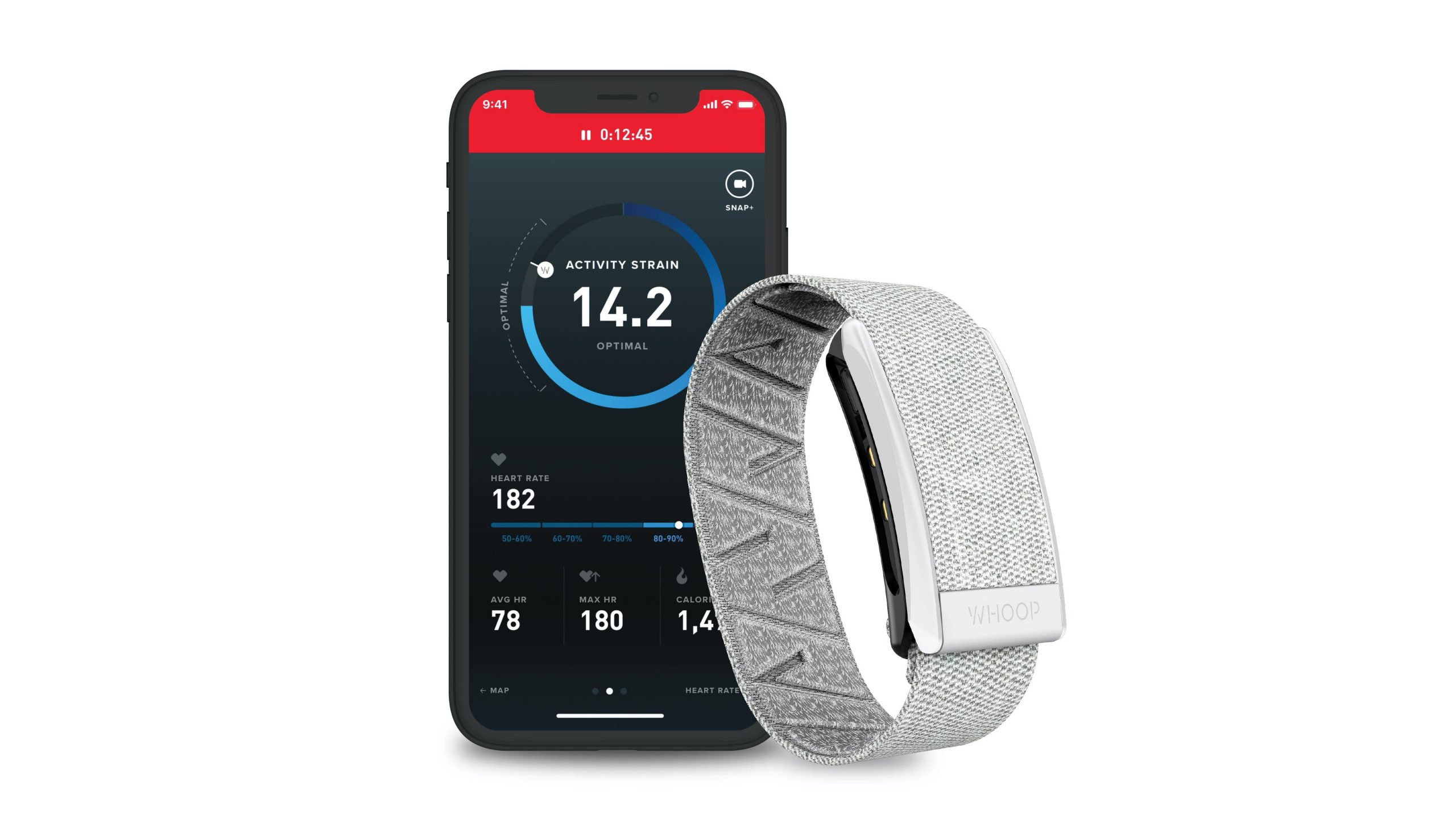 health and fitness 2019 Holiday gift guide