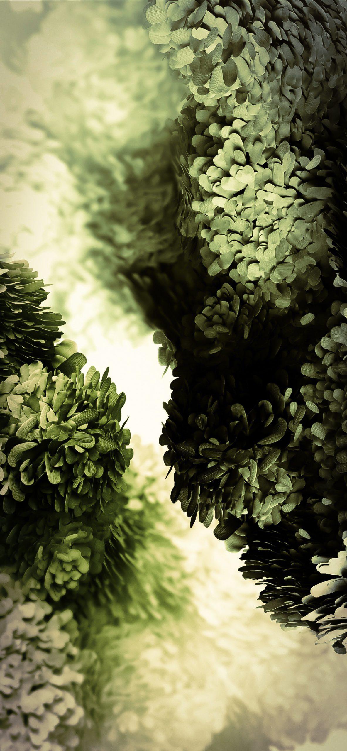 Tento obrázek nemá vyplněný atribut alt; název souboru je Galaxy-S20-wallpaper-iPhone-mod-ar72014-midnight-green-scaled.jpeg.