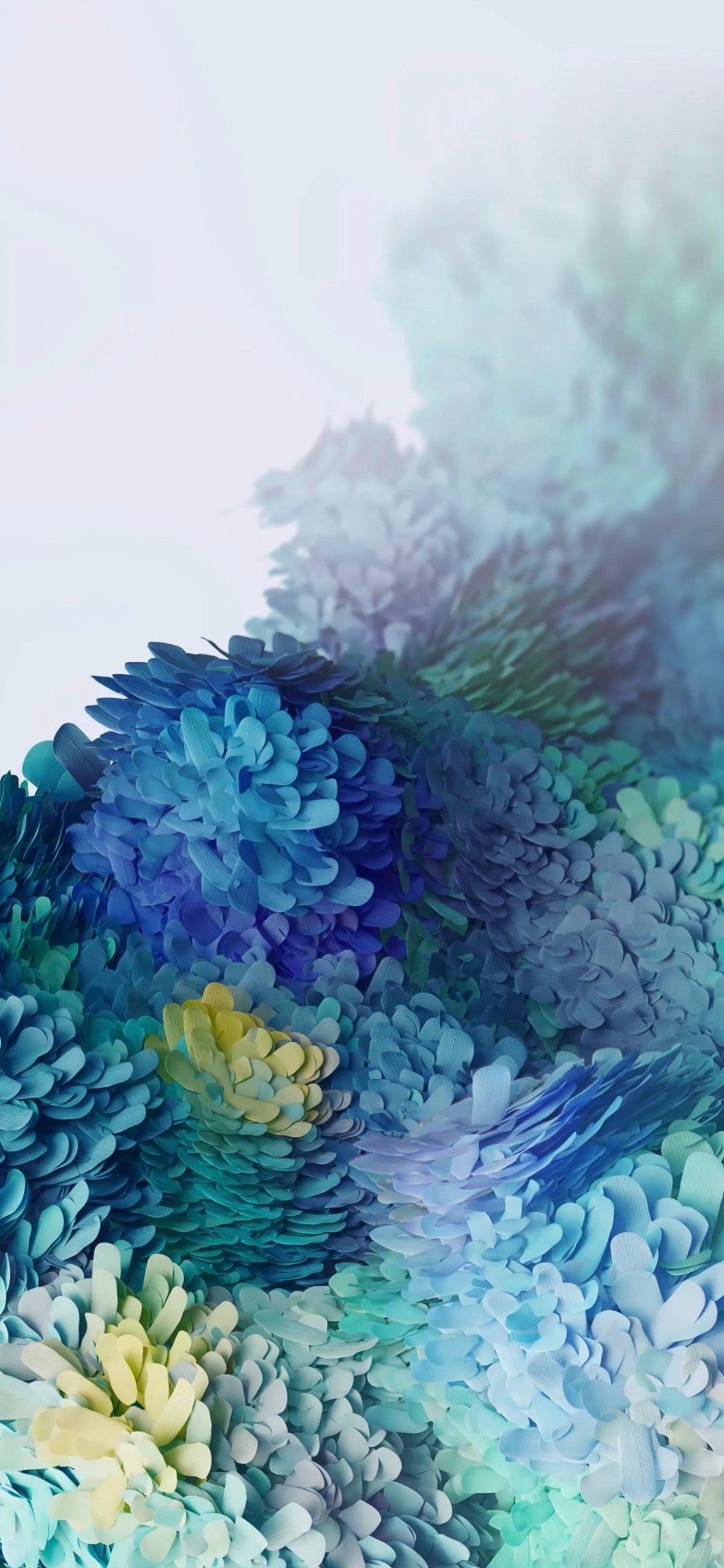 Tento obrázek nemá vyplněný atribut alt; název souboru je Galaxy-S20-wallpaper-iPhone-size-3-scaled.jpeg.