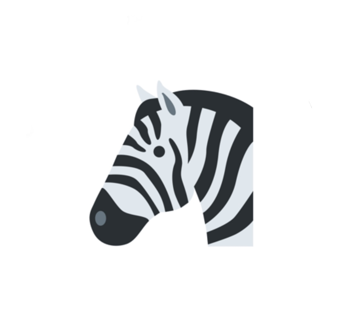 Zebra v1.0.5 released with more bug fixes and improvements