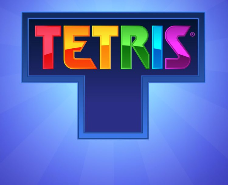 A new official Tetris game with swipe controls, haptic ...