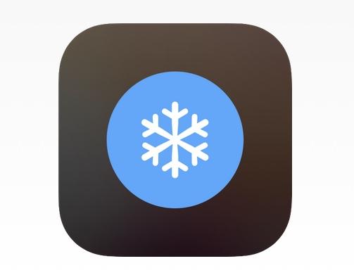 Tinh chỉnh này ngăn bạn bỏ lỡ Apple Watch thông báo khi bạn mặc quần áo nặng 2
