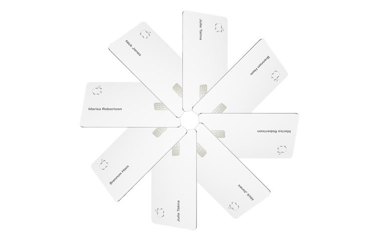 Cách đăng ký Chương trình hỗ trợ khách hàng COVID-19 cho Apple Ngắn 4