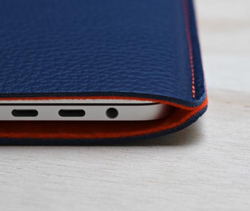 Joli Originals MacBook Pro Limited Edition