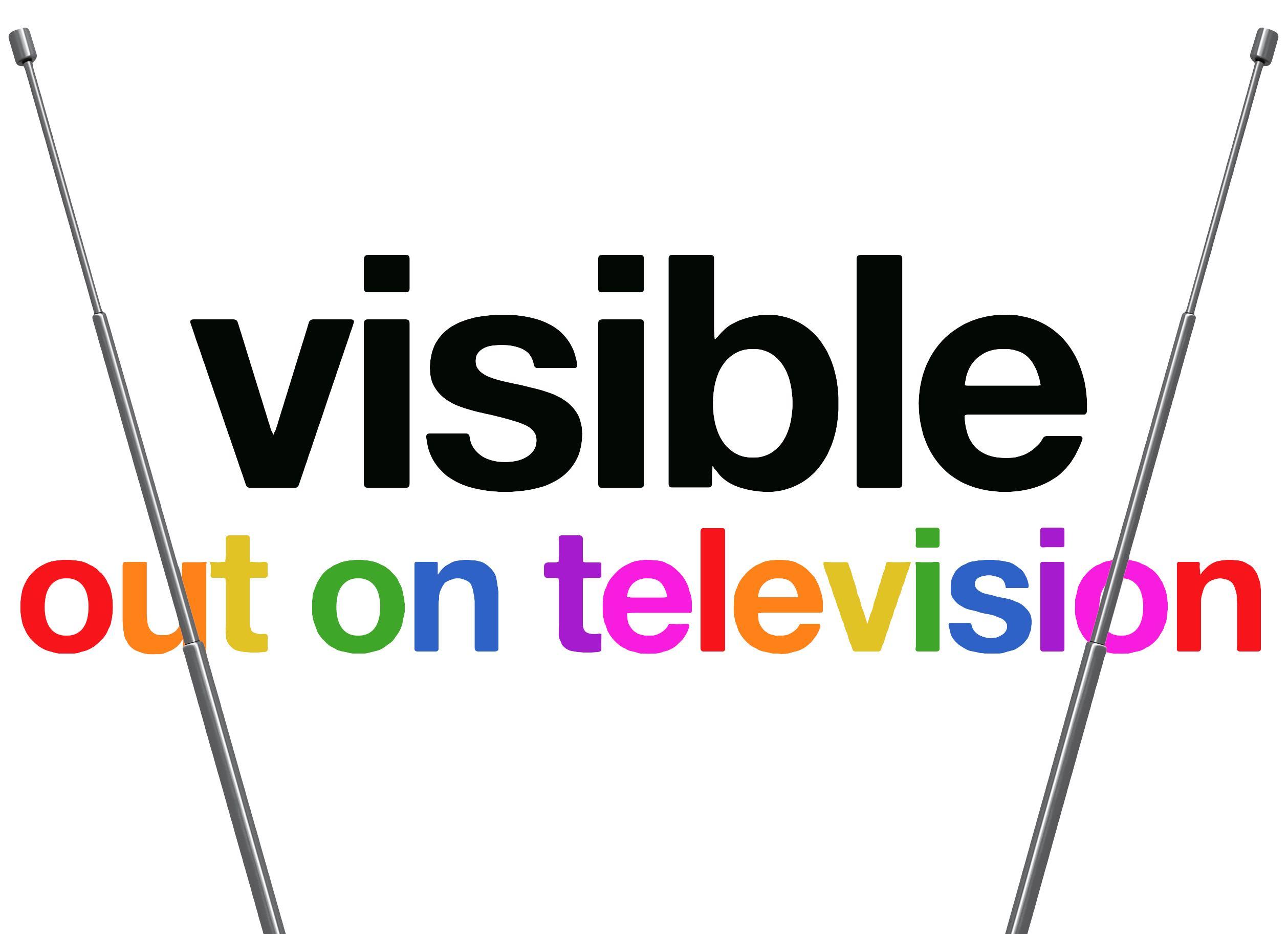 Képtalálatok a következőre: visible out on television