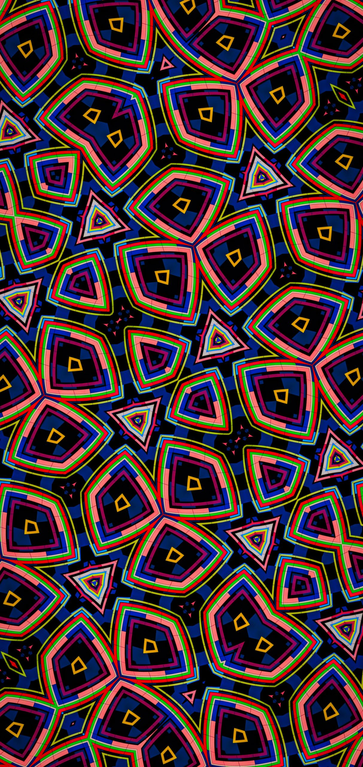 abstract geometry wallpaper wallsbyjfl idownloadblog spirograph