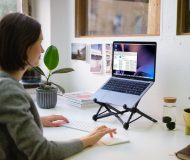 iCloud Keychain Access on Mac