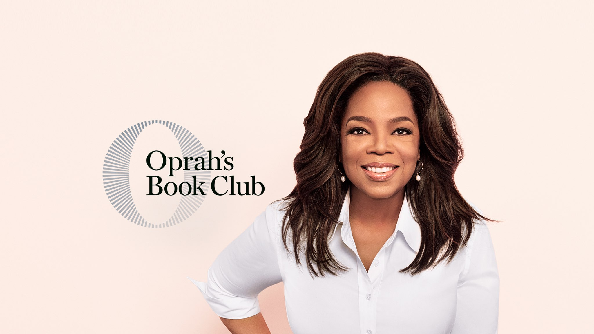 "This week's ""Oprah's Book Club"" on Apple TV+ takes on the ""American Dirt""  controversy"