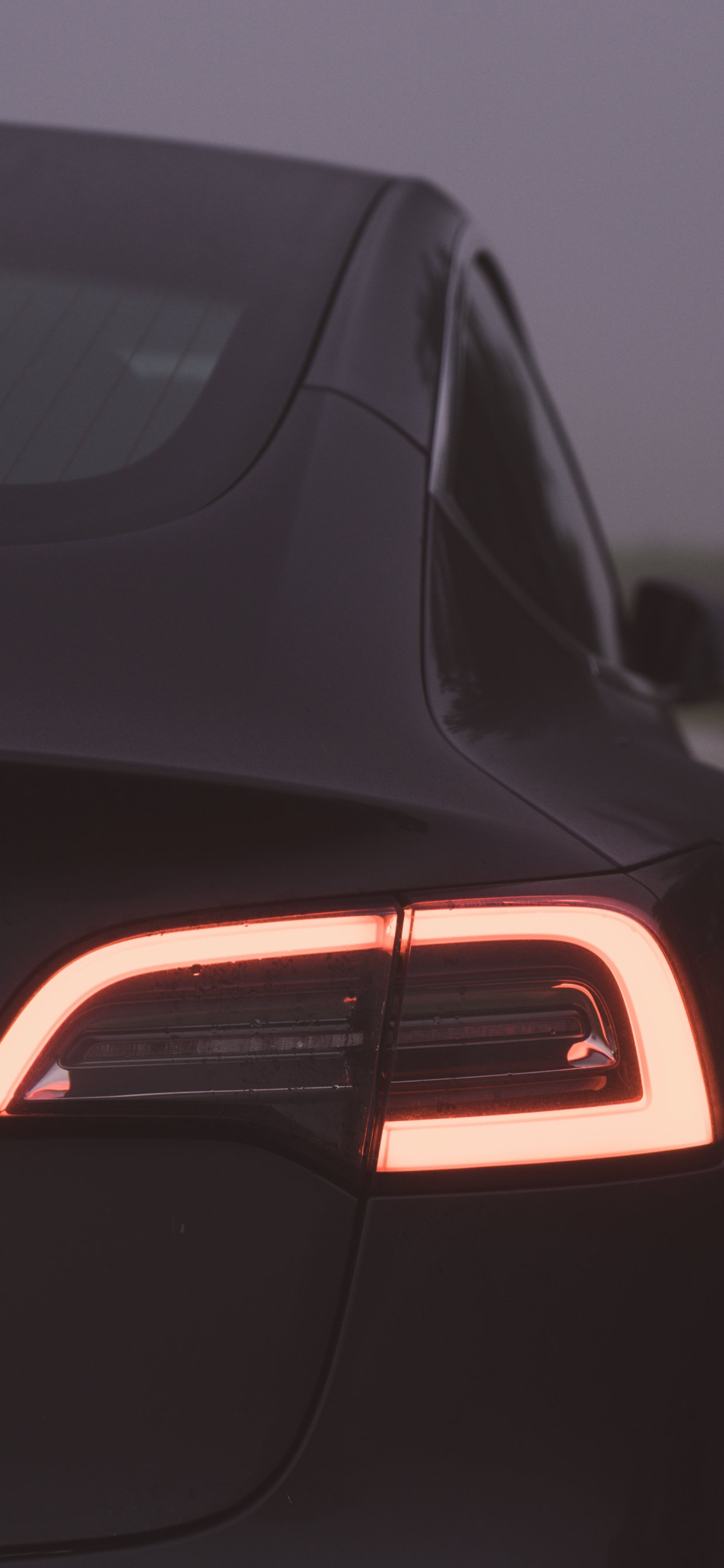 Tesla Model 3 Iphone Wallpapers