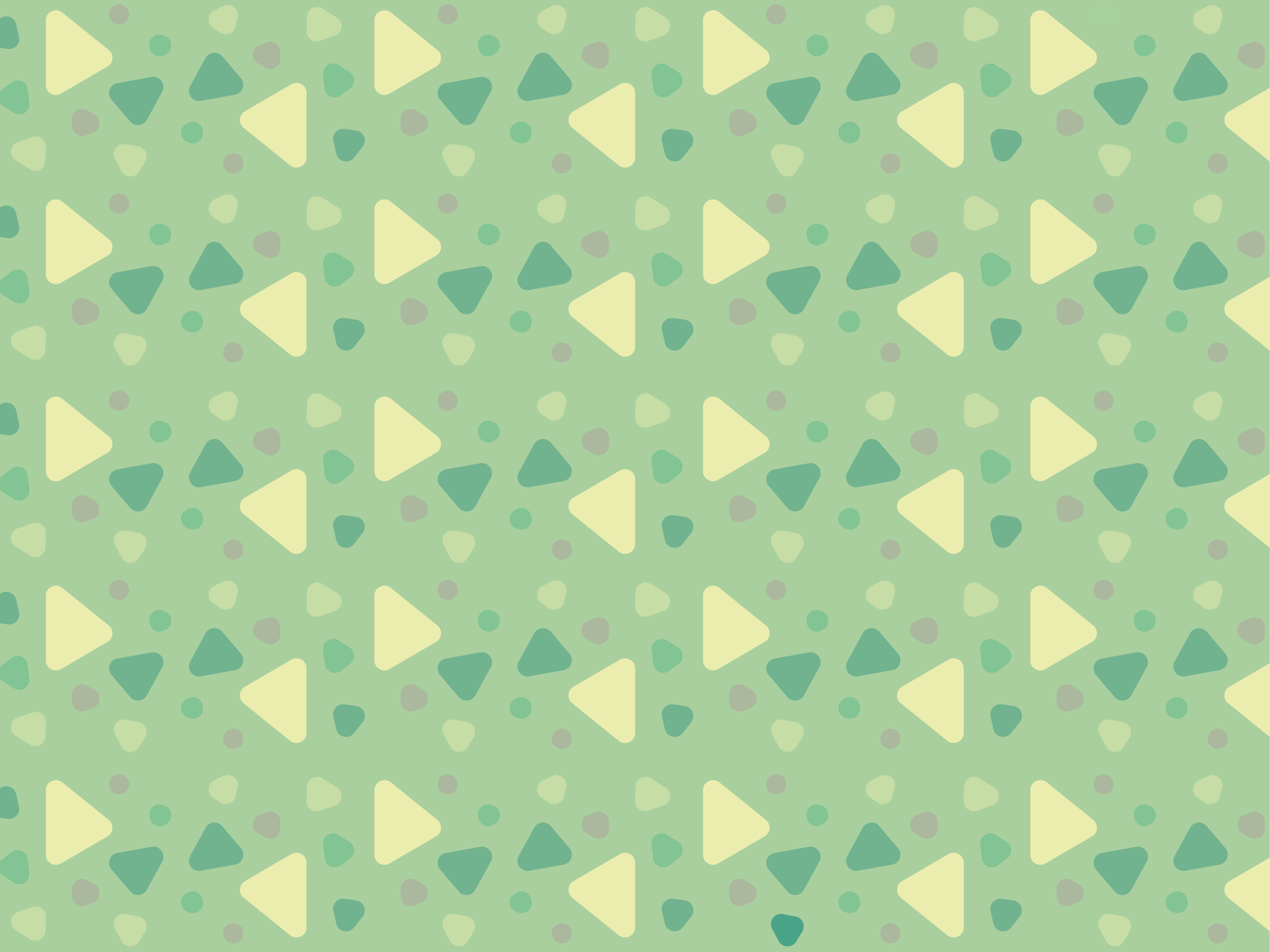 background animal crossing wallpaper designs