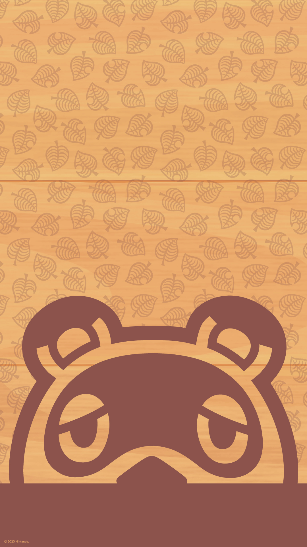 Animal Crossing iPhone wallpaper Walmart iDownloadBlog 1