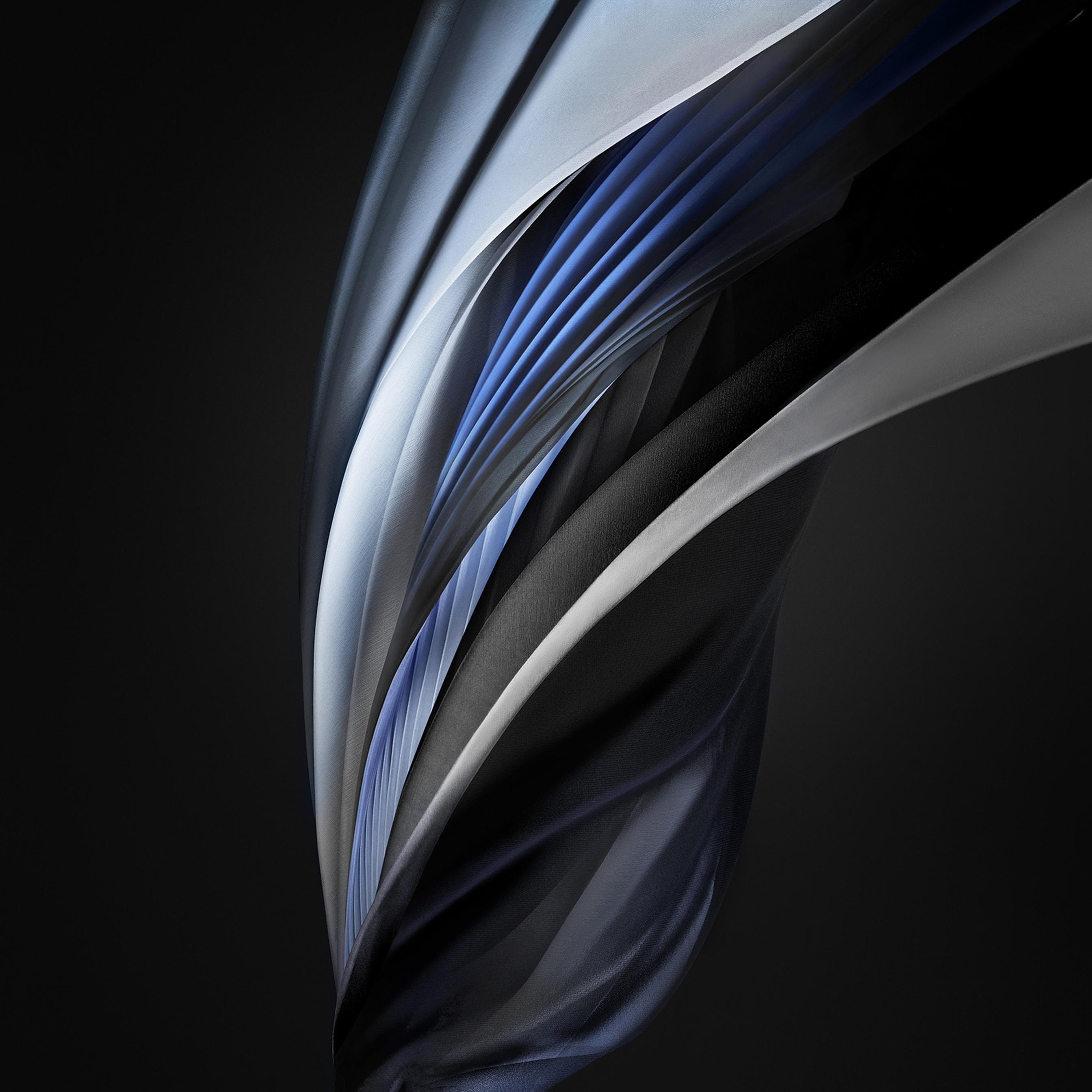 Iphone Se Wallpapers 2020 Edition