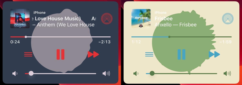 Circuliser je zabavan i neobičan novi audio vizualizator za iOS