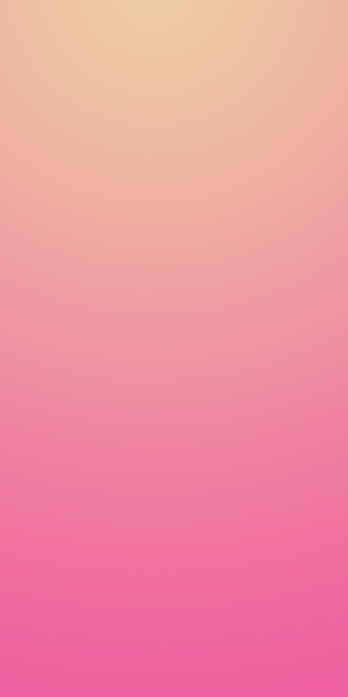 Gradient wallpaper iPhone sreeragag7 idownloadblog wallpaper of the week Tranquil