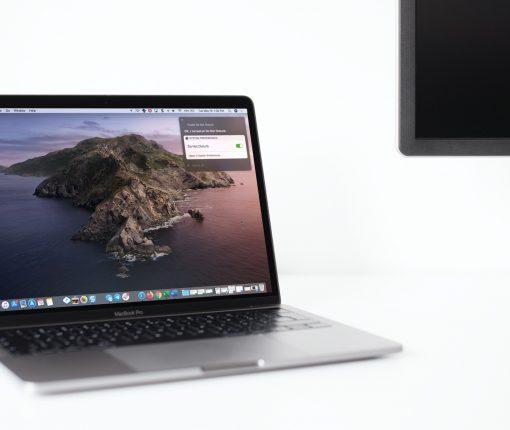 Hey Siri Enable Do Not Disturb Mac
