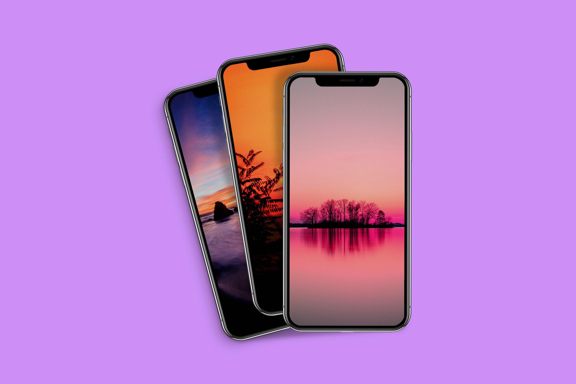 canvas vector iphone wallpaper jianoliu idownloadblog mock up