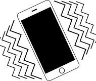 Chromecast Download For Macbook Air