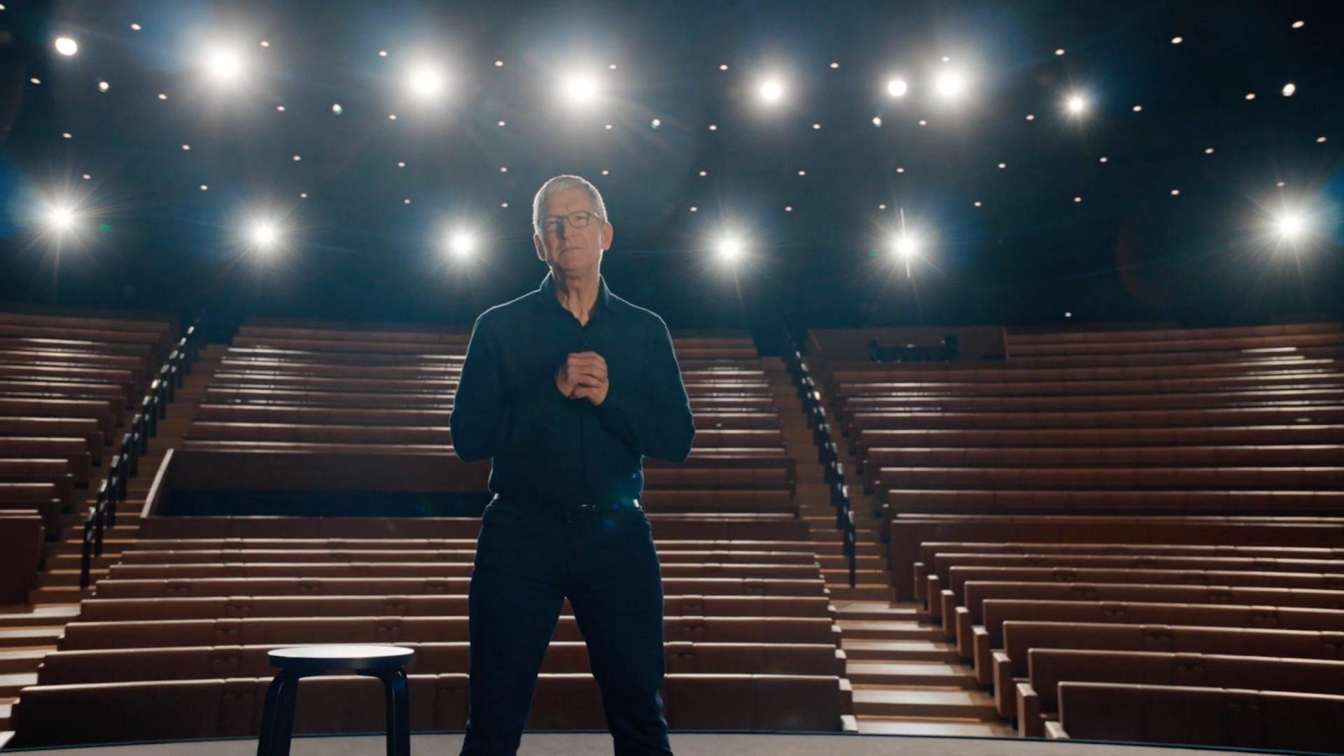 Apple's WWDC 2020 Day 2 video recap dives deep into ...