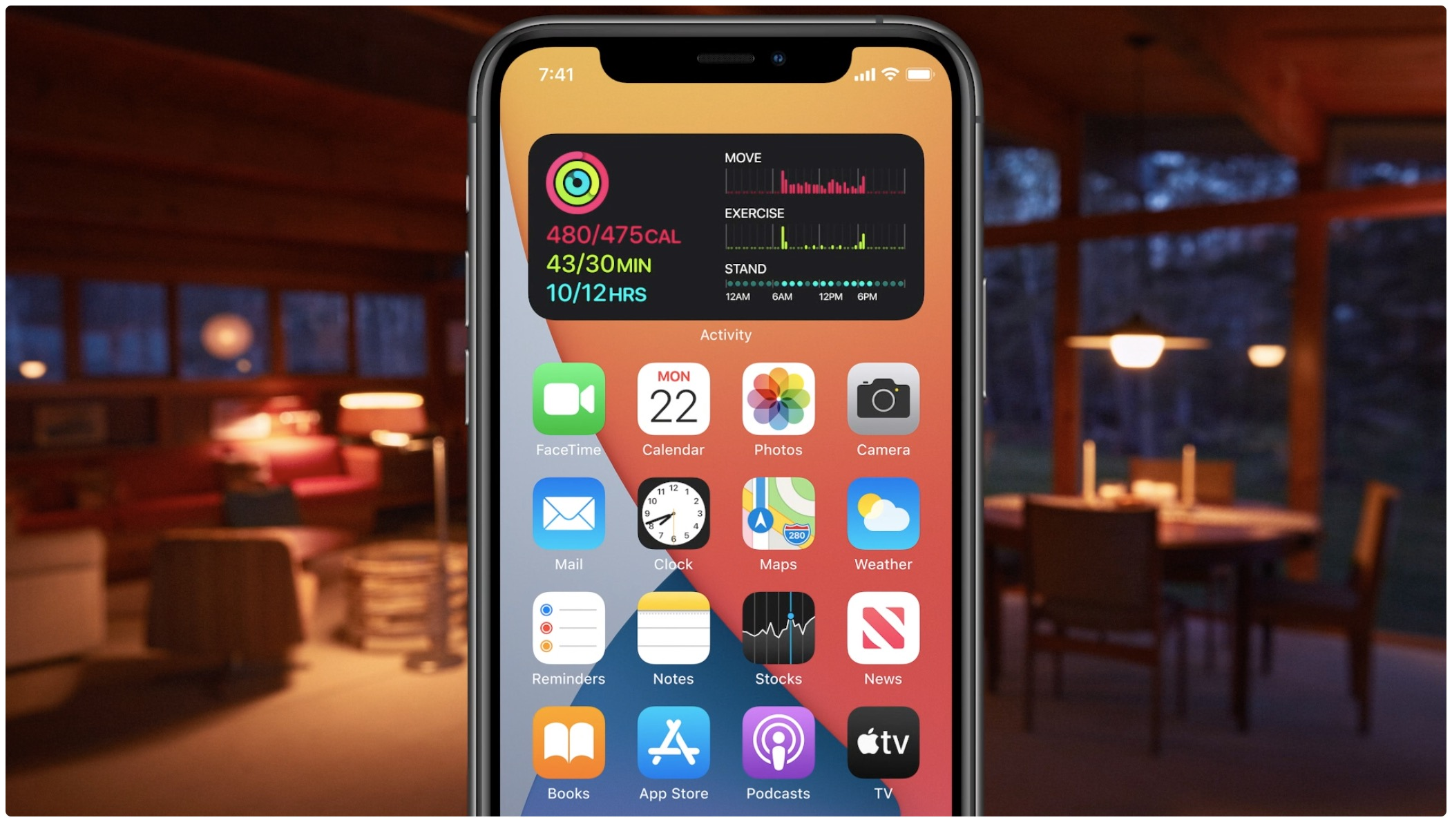 Resizable Home Screen Widgets Finally Come To Iphone Ipad With Ios And Ipados 14