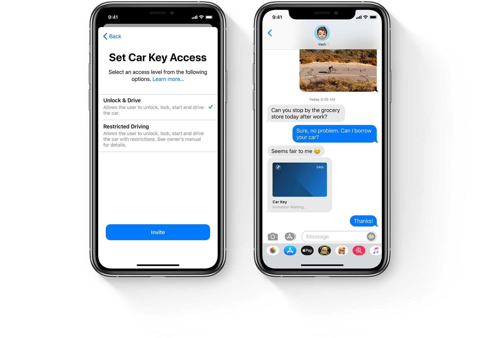 The 12 most exciting new features in iOS 14