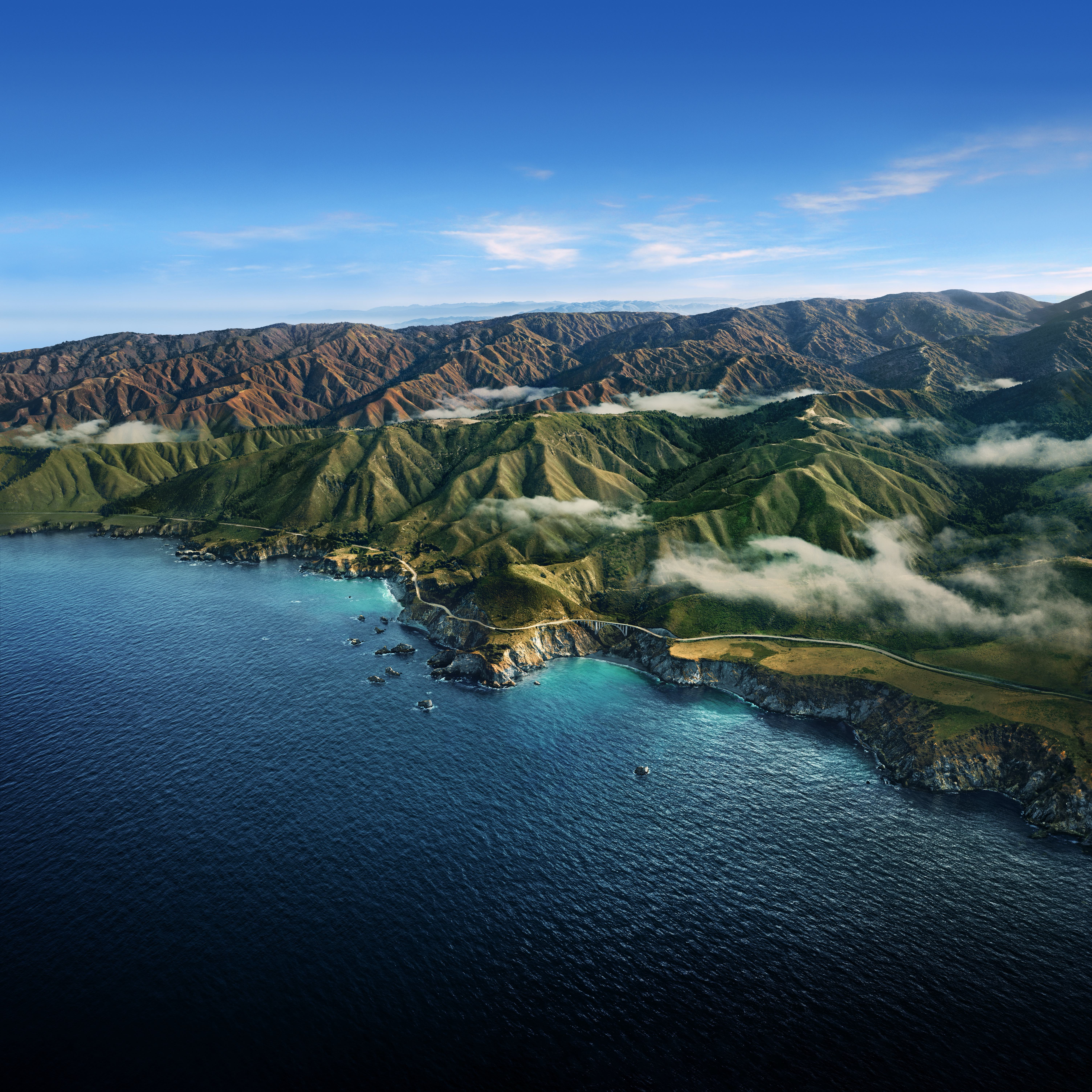 macOS Big Sur Daylight Wallpaper iDownloadBlog 5