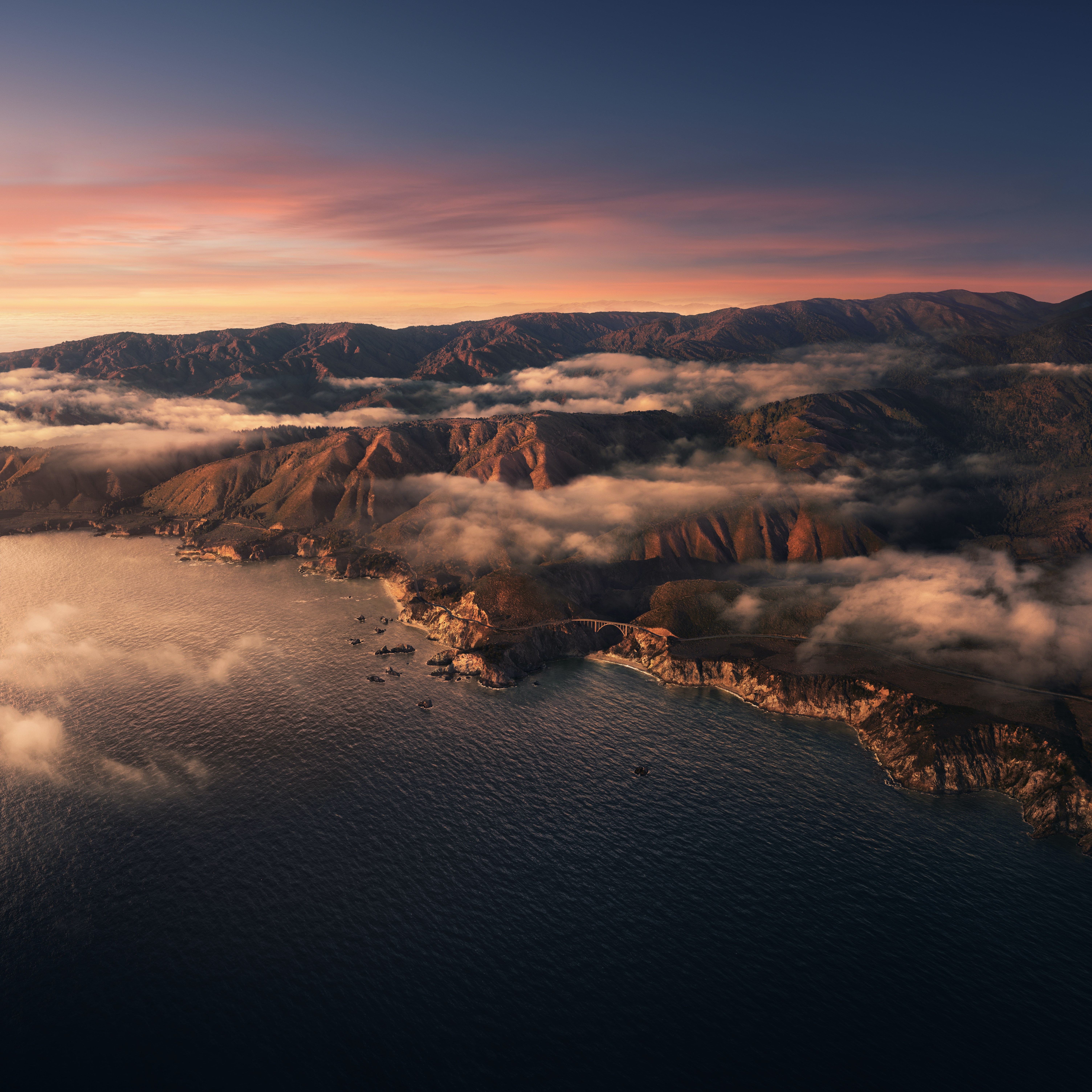 macOS Big Sur Daylight Wallpaper iDownloadBlog 7