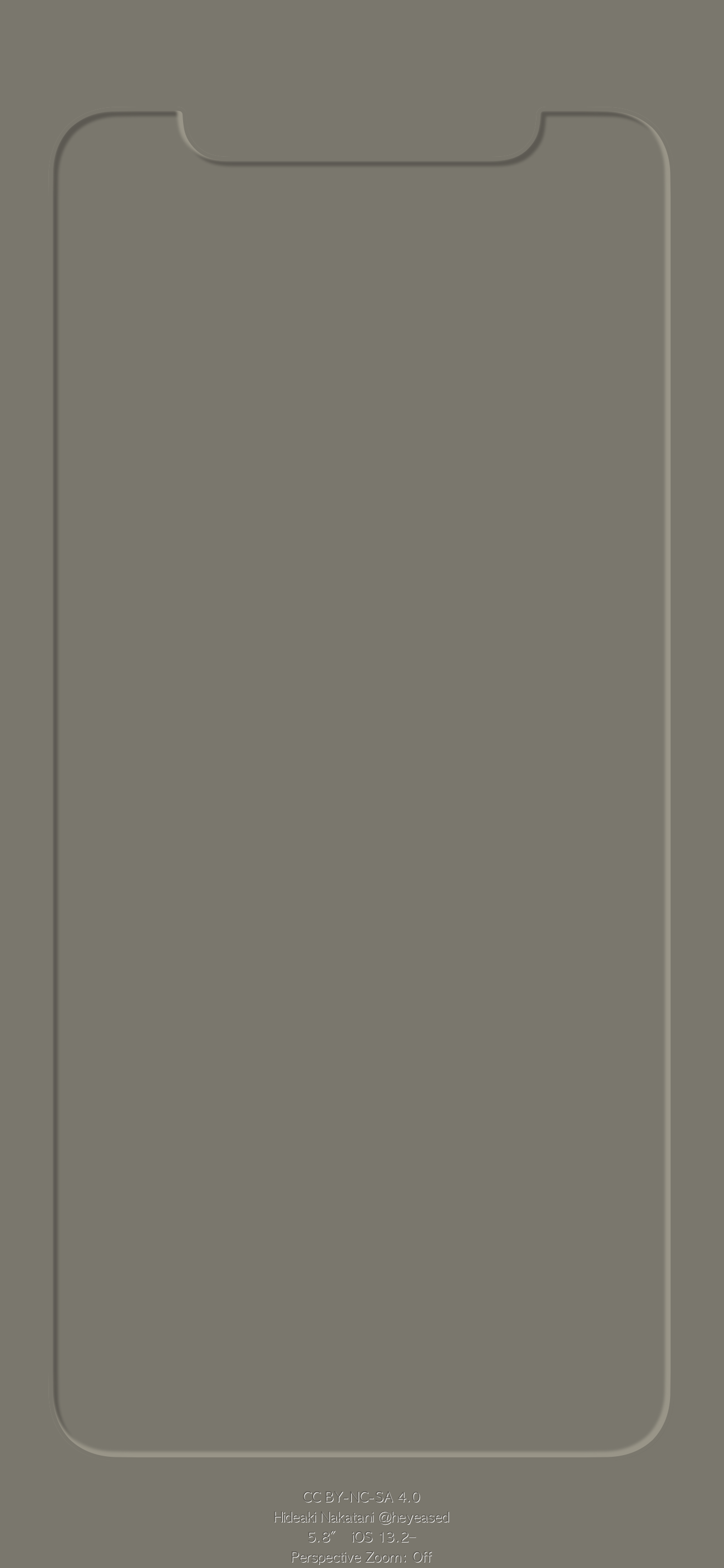 10 3d border pro khaki