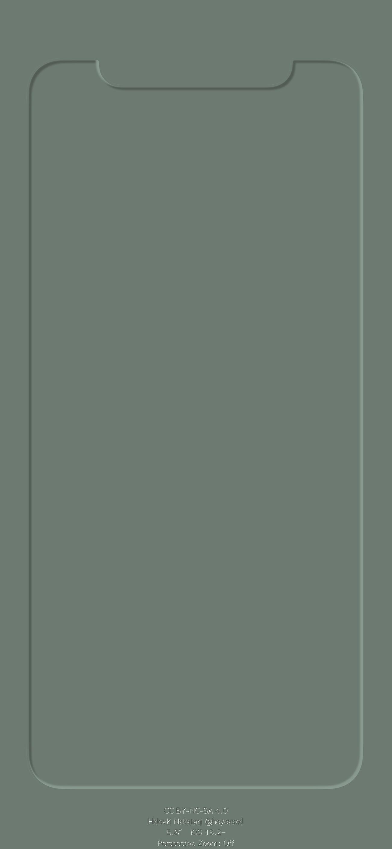9 3d border pro moss