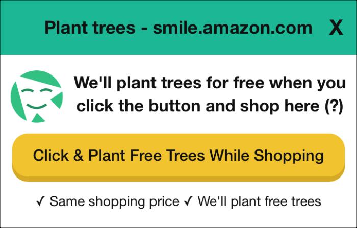 TreeClicks Safari Extension