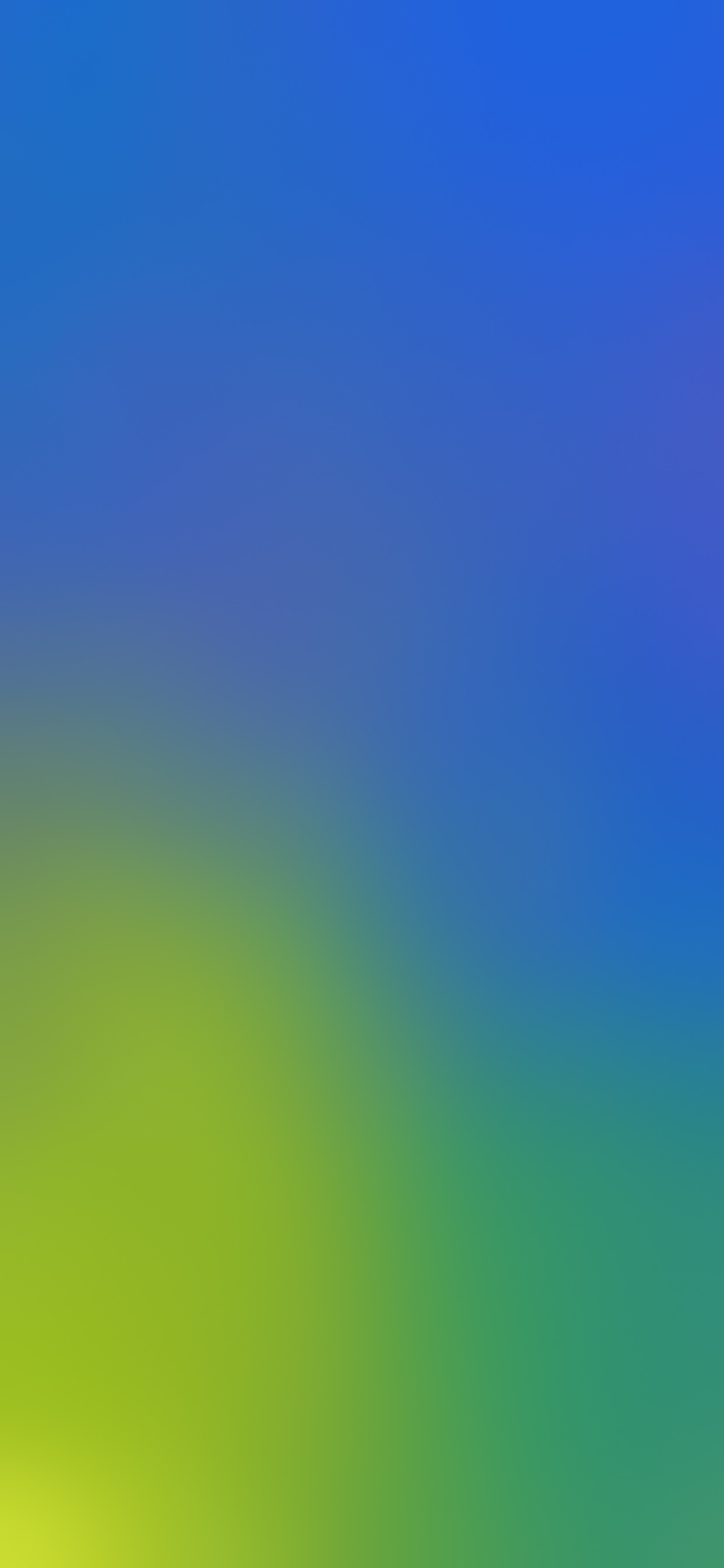 iOS 14 promotional gradients iphone wallpaper ar72014 idownloadblog 2