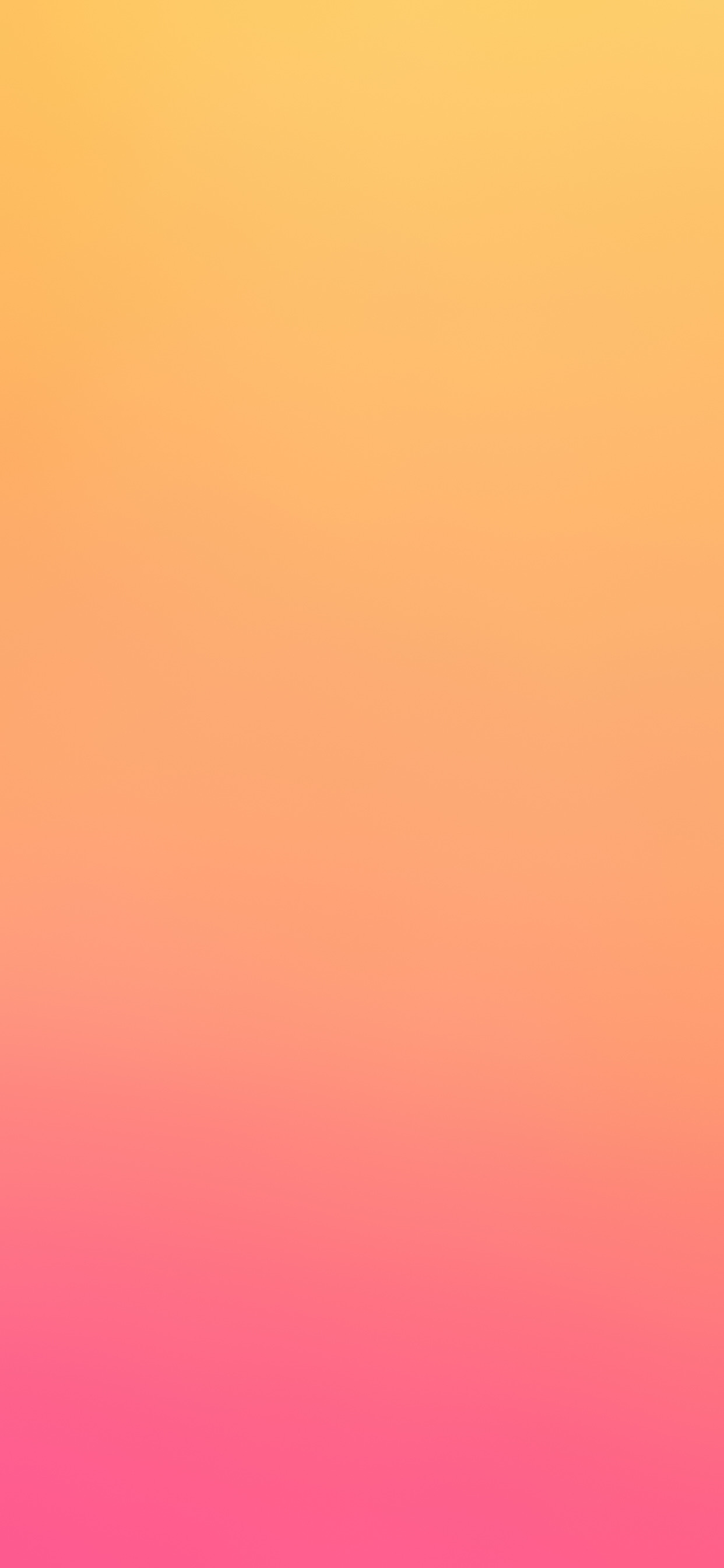iOS 14 promotional gradients iphone wallpaper ar72014 idownloadblog 4
