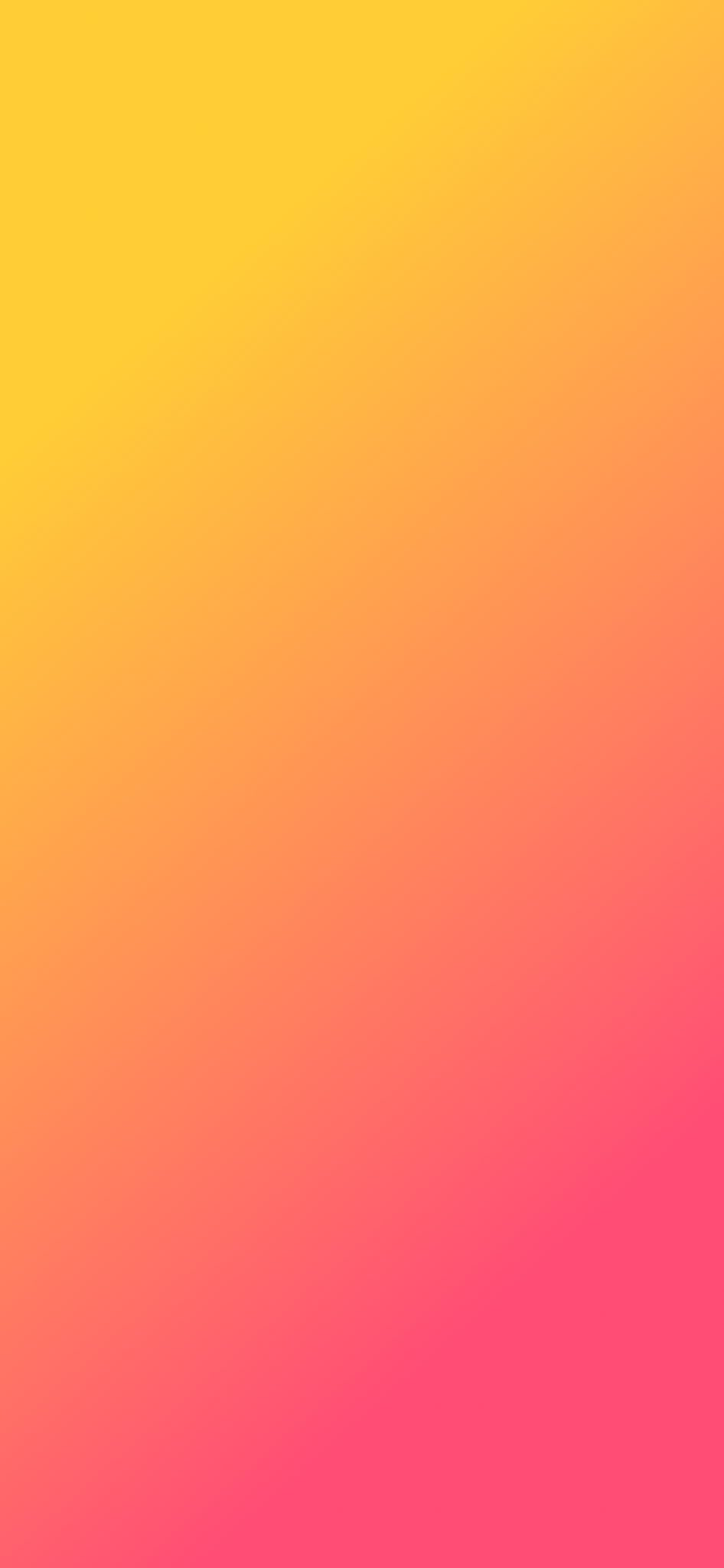 Ios 14 Wallpaper Gradient Inspirations For Iphone And Ipad