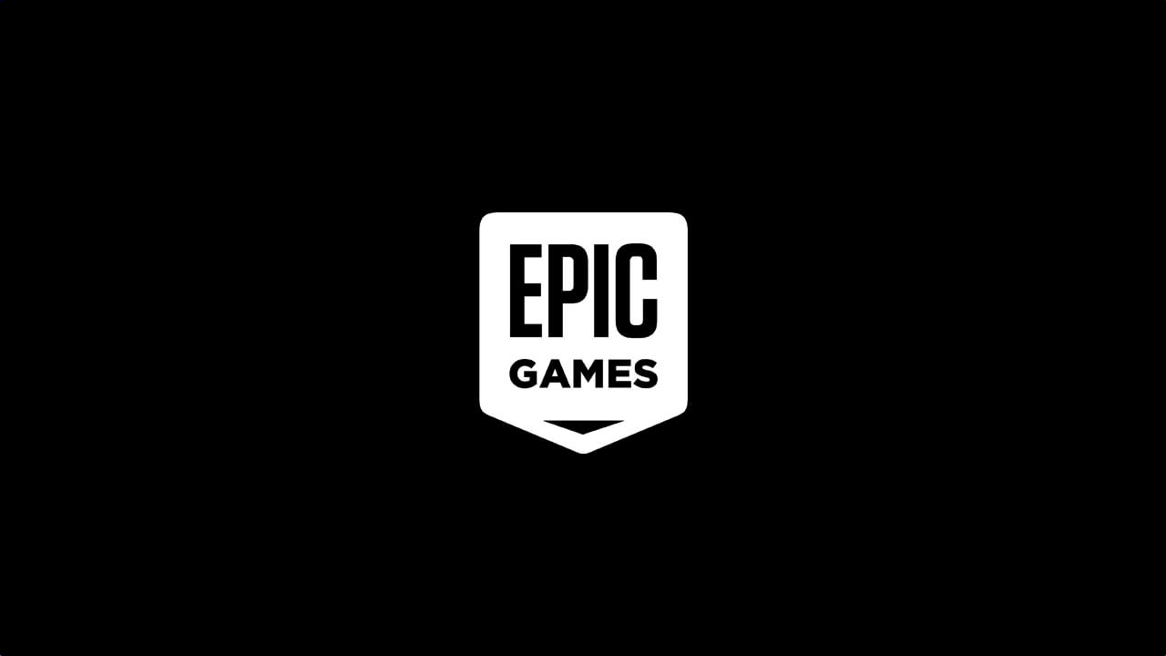 Judge rules Epic Games can't bring its lawsuit against Apple into the UK