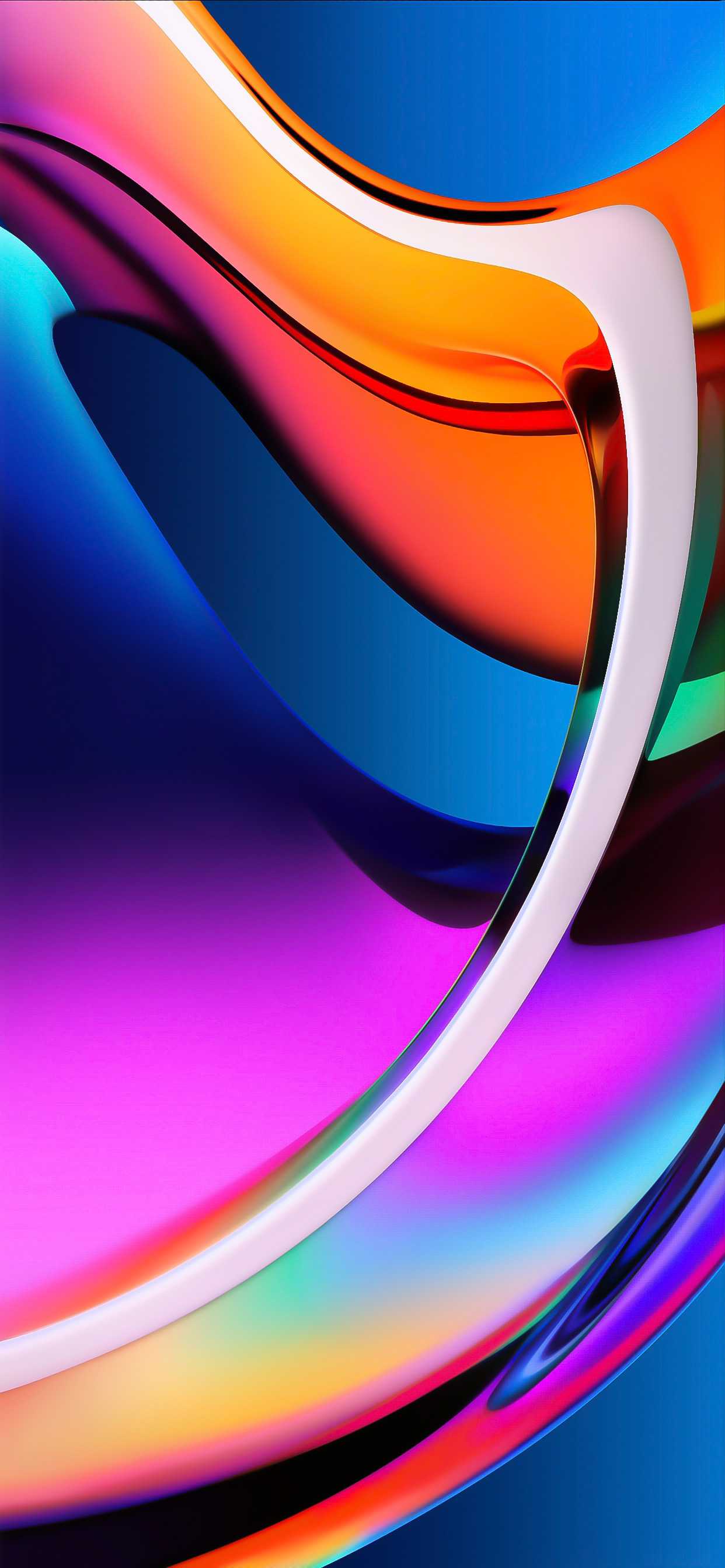 New iMac 27 wallpaper AR72014 iDownloadBlog iPhone