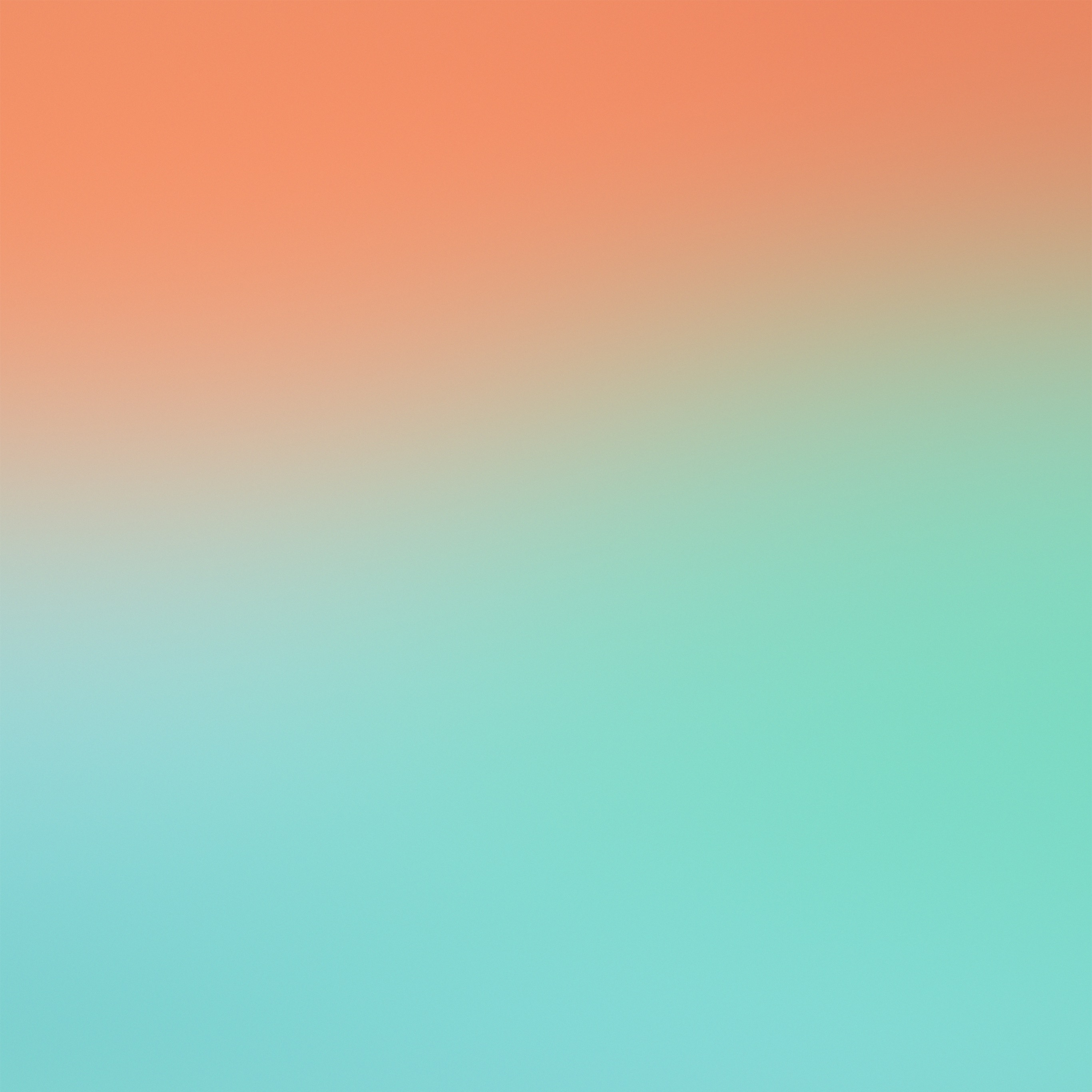 Pastel Wallpapers For Iphone And Ipad