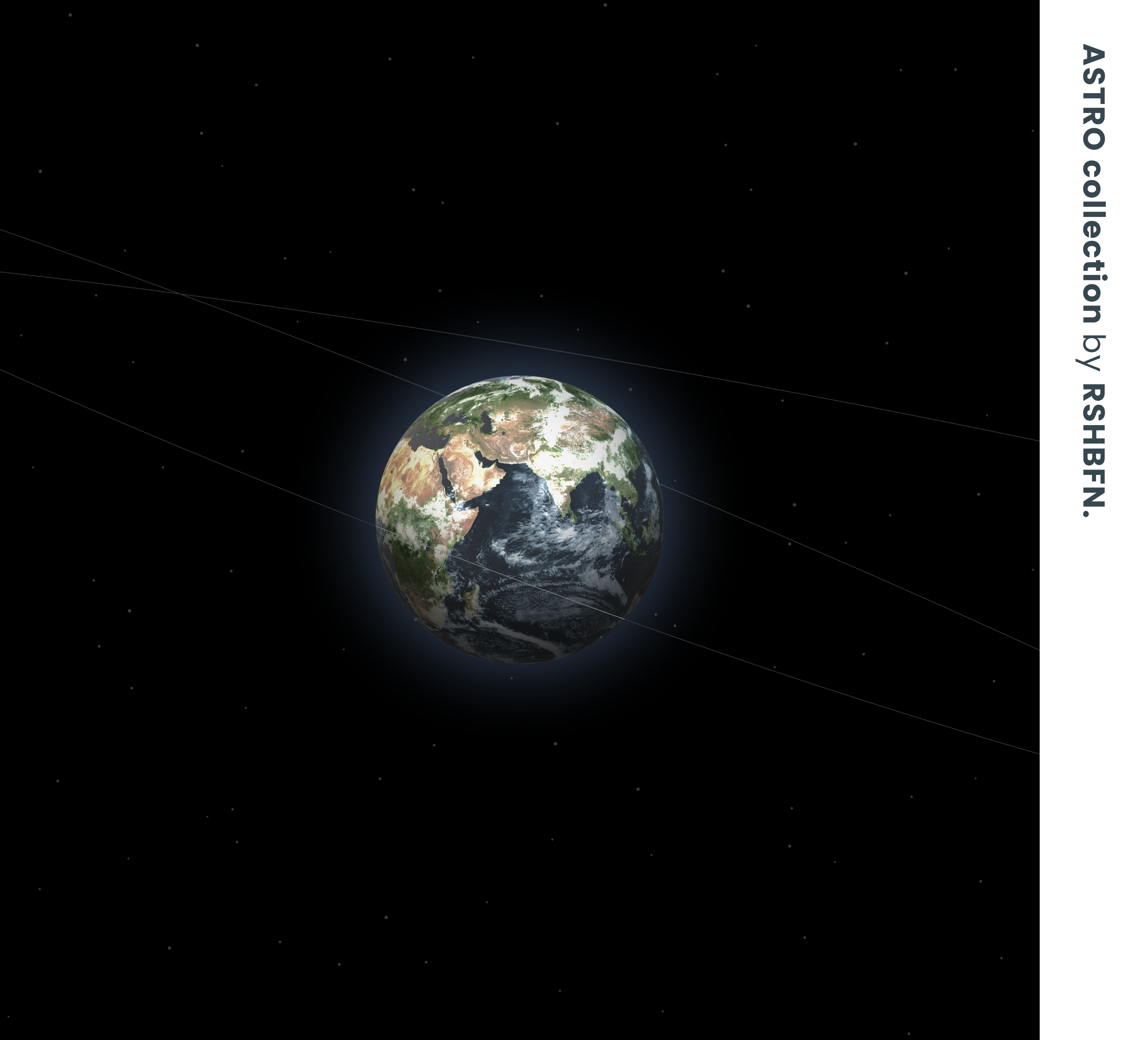 Planet iPhone wallpaper RshBfn iDownloadBlog Astro-1