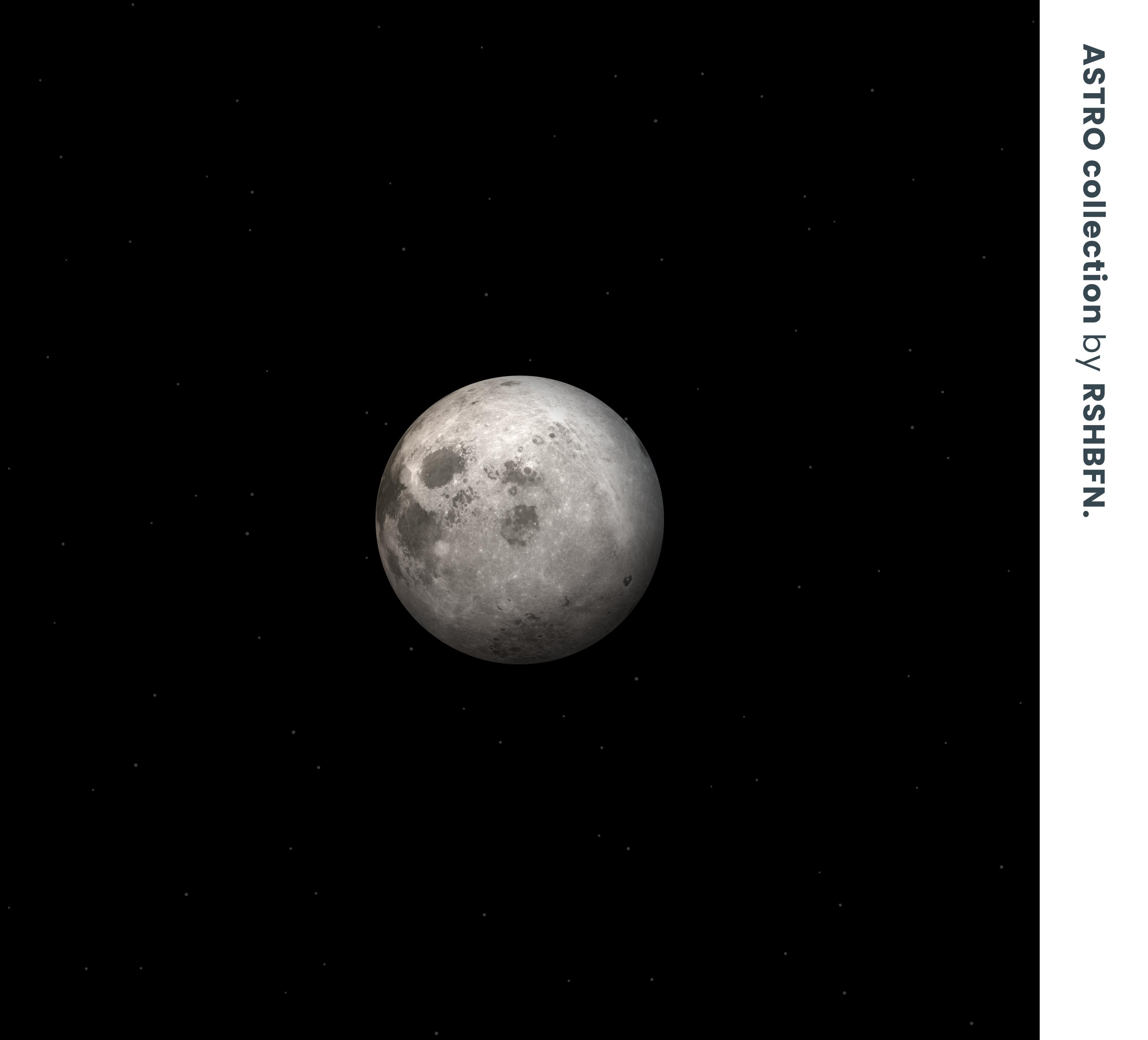 Planet iPhone wallpaper RshBfn iDownloadBlog Astro-3