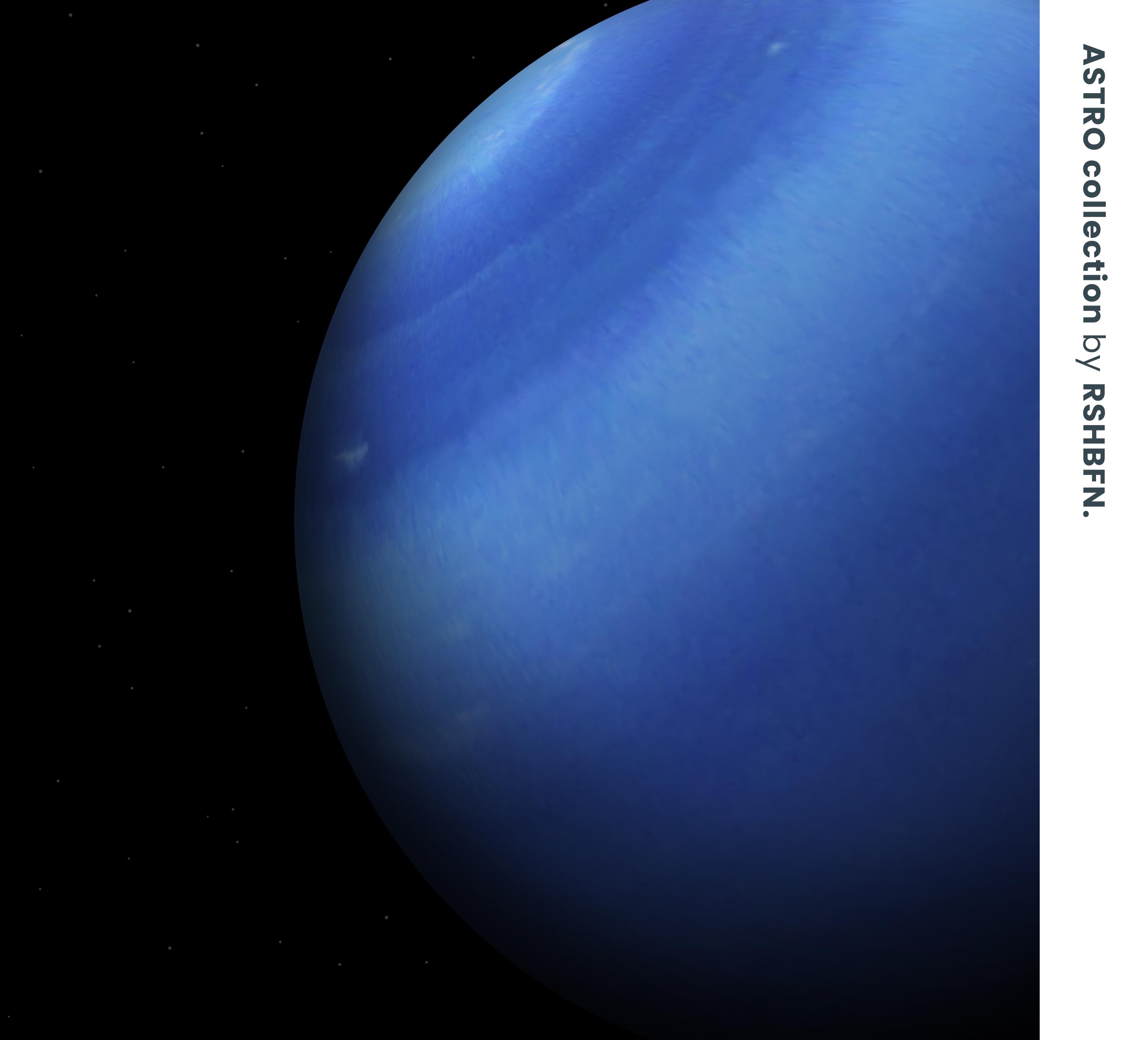 Planet iPhone wallpaper RshBfn iDownloadBlog Astro-6