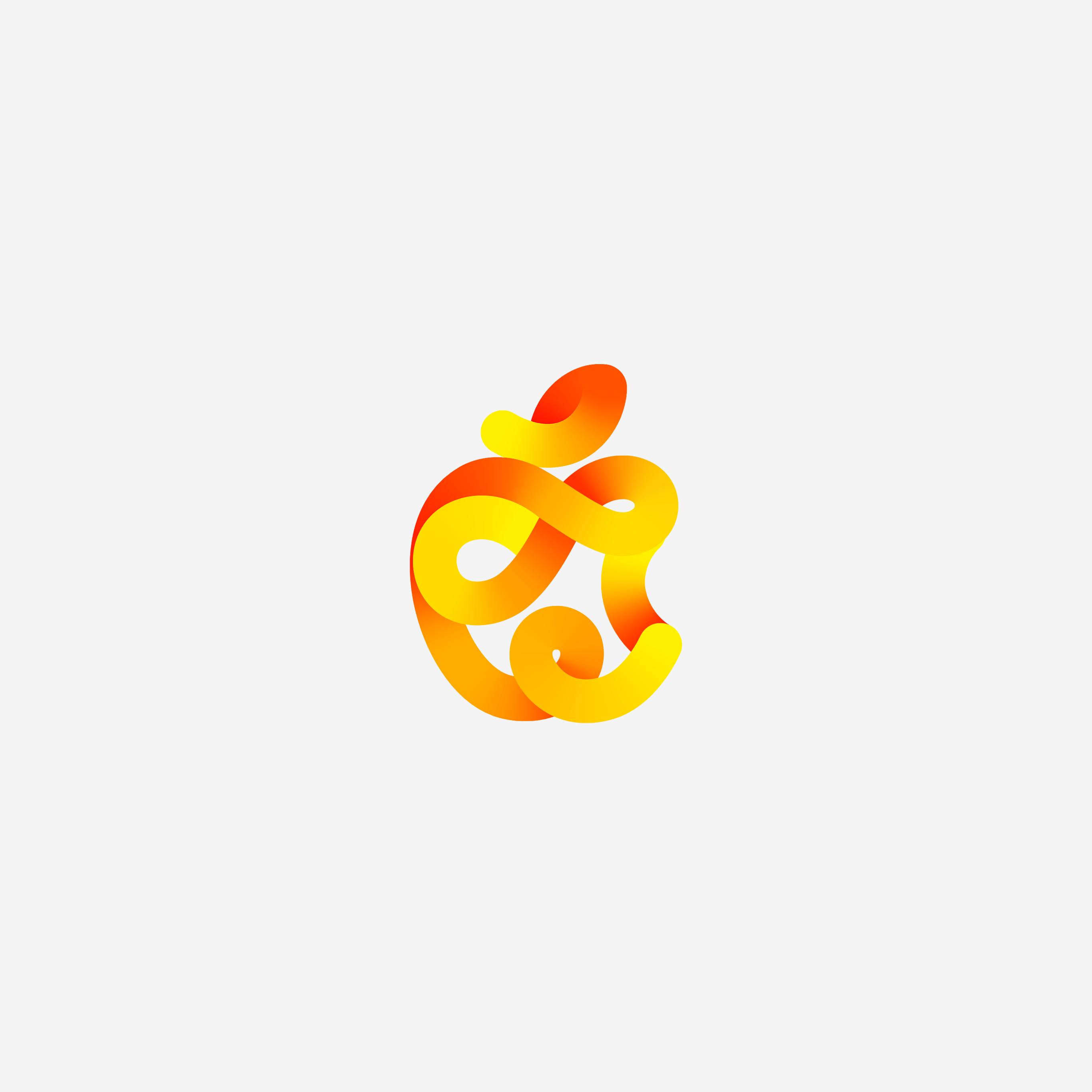 Apple September 15 event time flies iphone wallpaper aaplpro idownloadblog fire logo light iPad