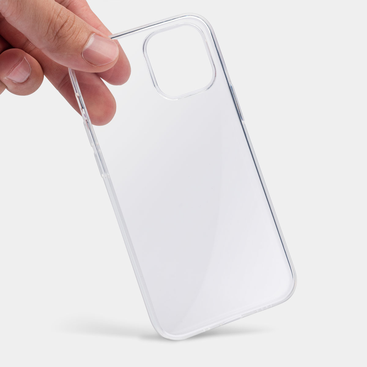 Hands-on with iPhone 12 and iPhone 12 Pro cases