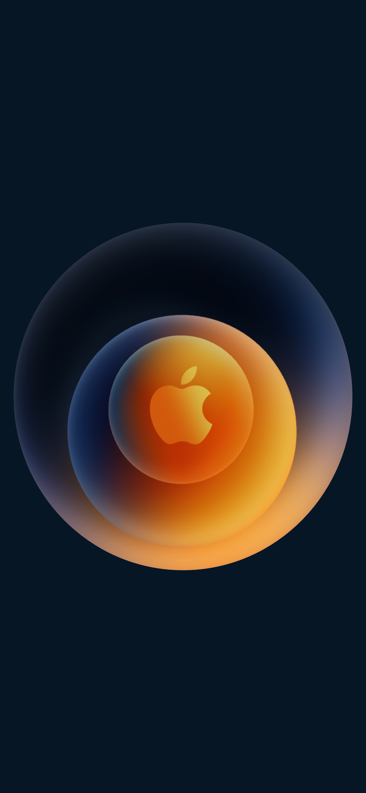 Hi Speed wallpapers Apple Event October 2020 iDownloadBlog iPhone 9techeleven