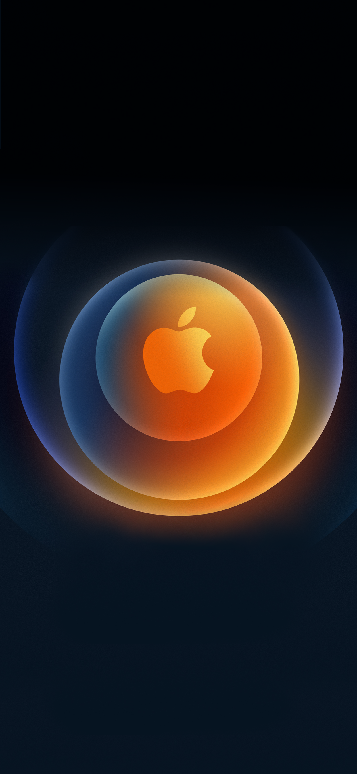 Hi Speed wallpapers Apple Event October 2020 iDownloadBlog iPhone jonnyb098