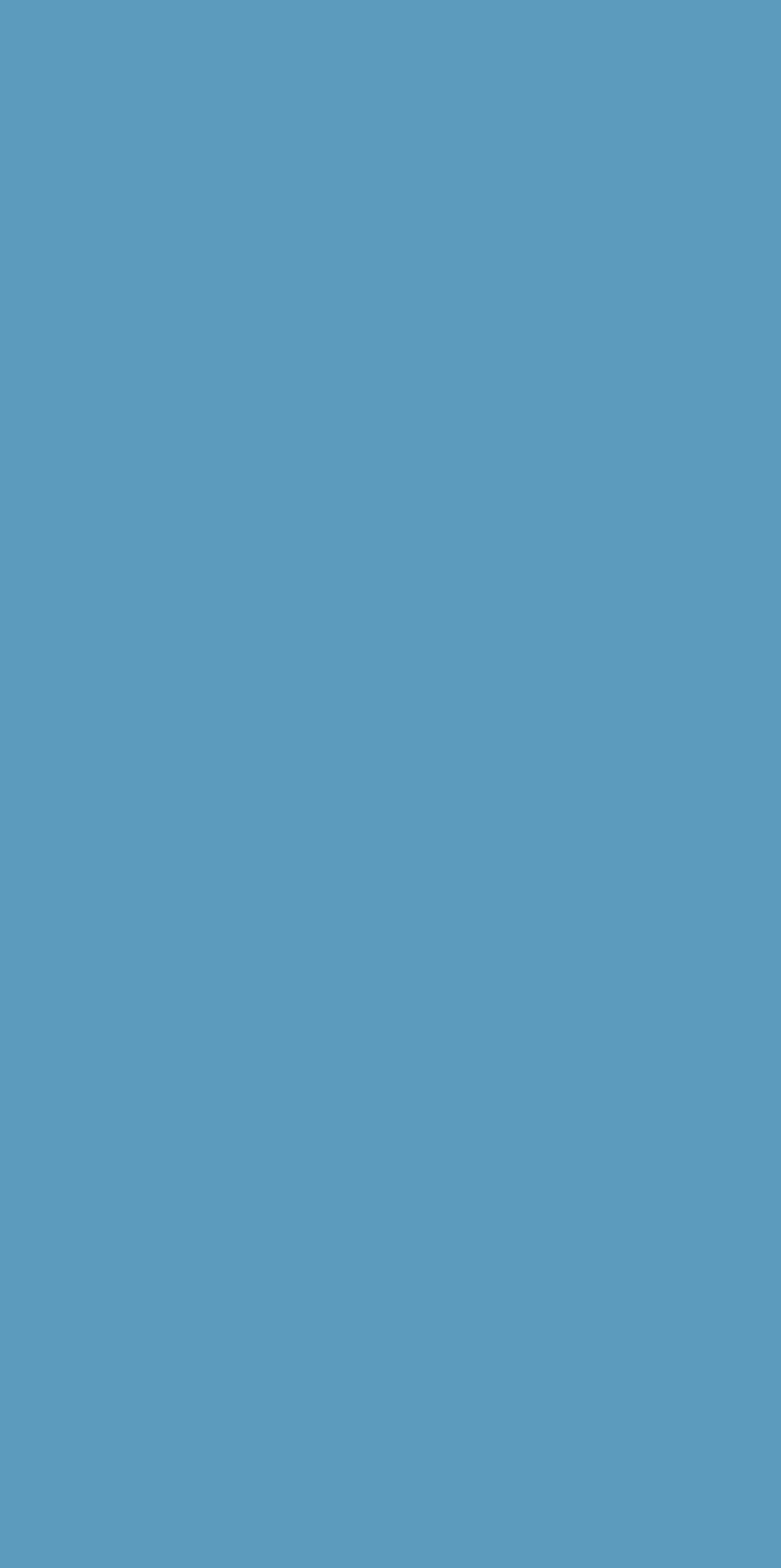 Pacific Blue iphone wallpaper idownloadblog bgirija303
