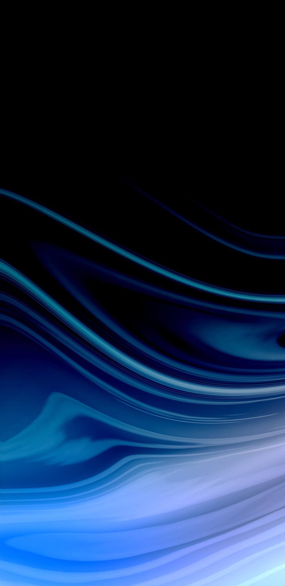 Pacific Blue iphone wallpaper idownloadblog smartechdaily abstract 2